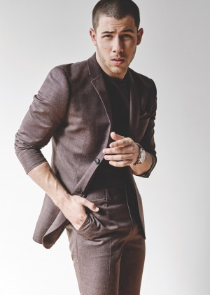 Nick-Jonas-for-TOPMAN_fy2
