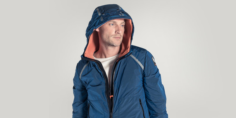 Parajumpers-SS16_FY1