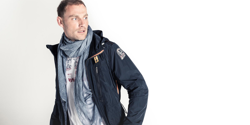 Parajumpers-SS16_FY12