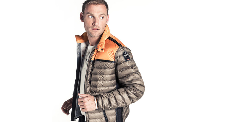 Parajumpers-SS16_FY21