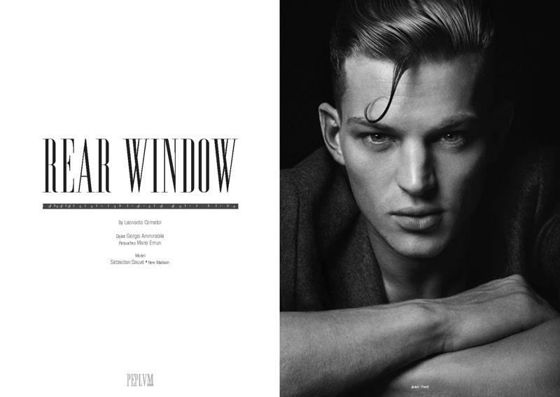Rear-Window_fy1