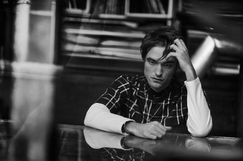 Robert-Pattinson-by-Peter-Lindbergh_fy6