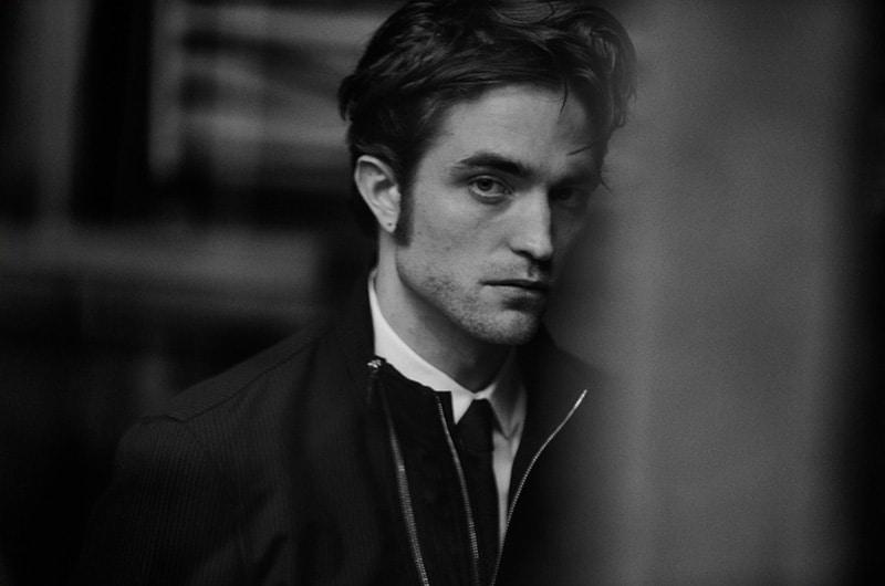Robert-Pattinson-by-Peter-Lindbergh_fy8