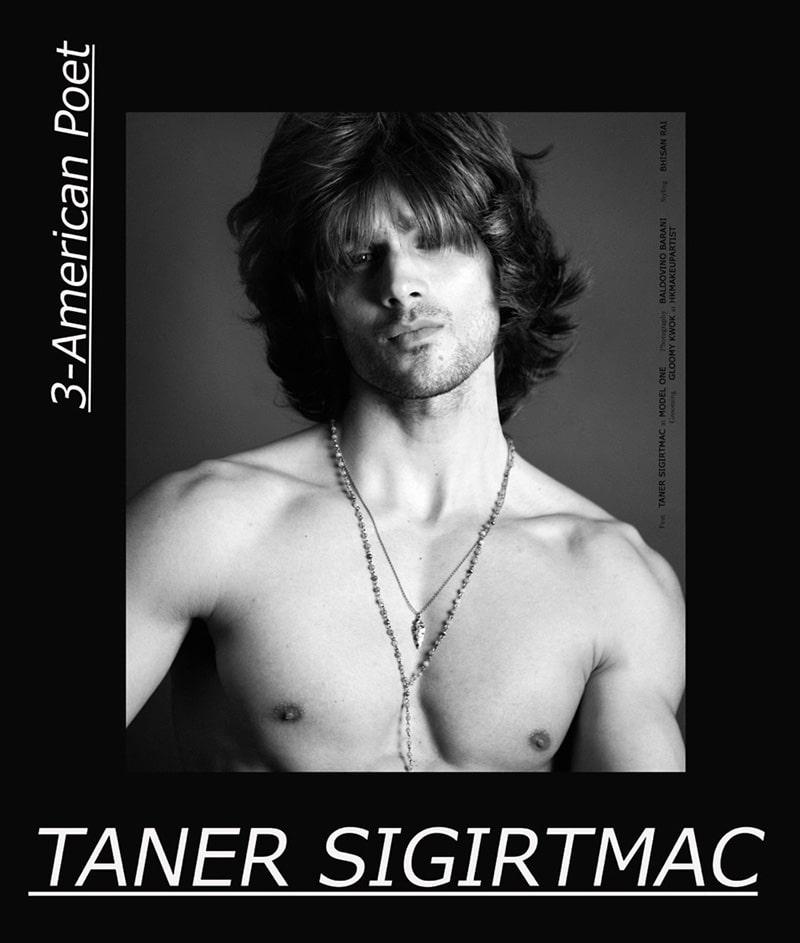 Taner-Sigirtmac-by-Baldovino-Barani_fy1