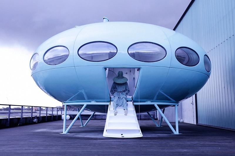 Tentacle-UFO_fy1