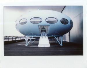 Tentacle-UFO_fy10