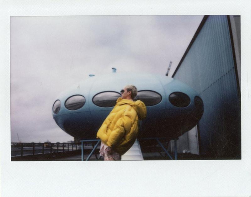 Tentacle-UFO_fy21