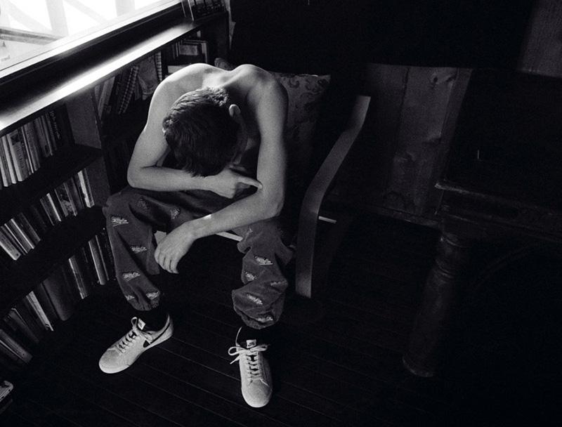 Tye-Sheridan-by-Fabien-Kruszelnicki_fy3
