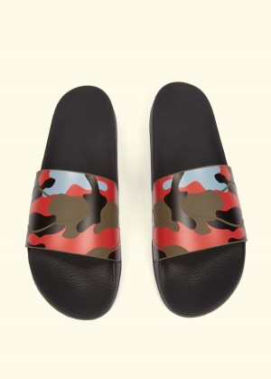 VALENTINO.-Camouflage-Pool-Sliders_fy0
