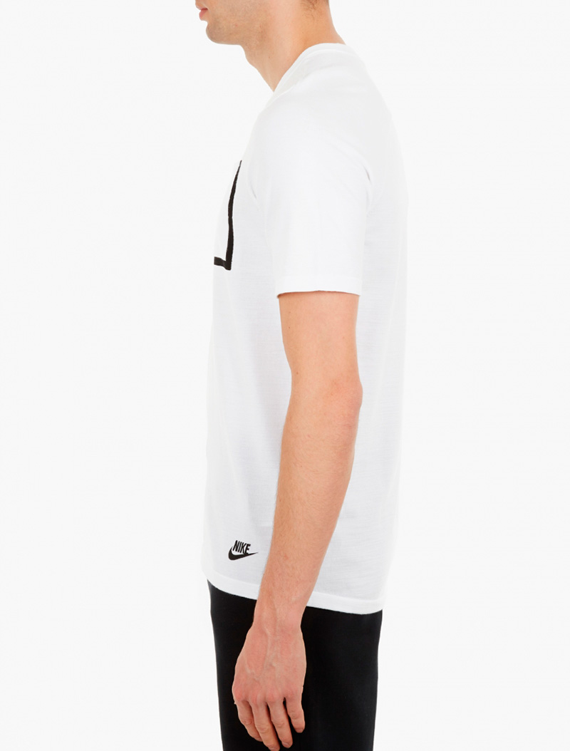 White-Pocket-Detail-T-Shirt_fy2