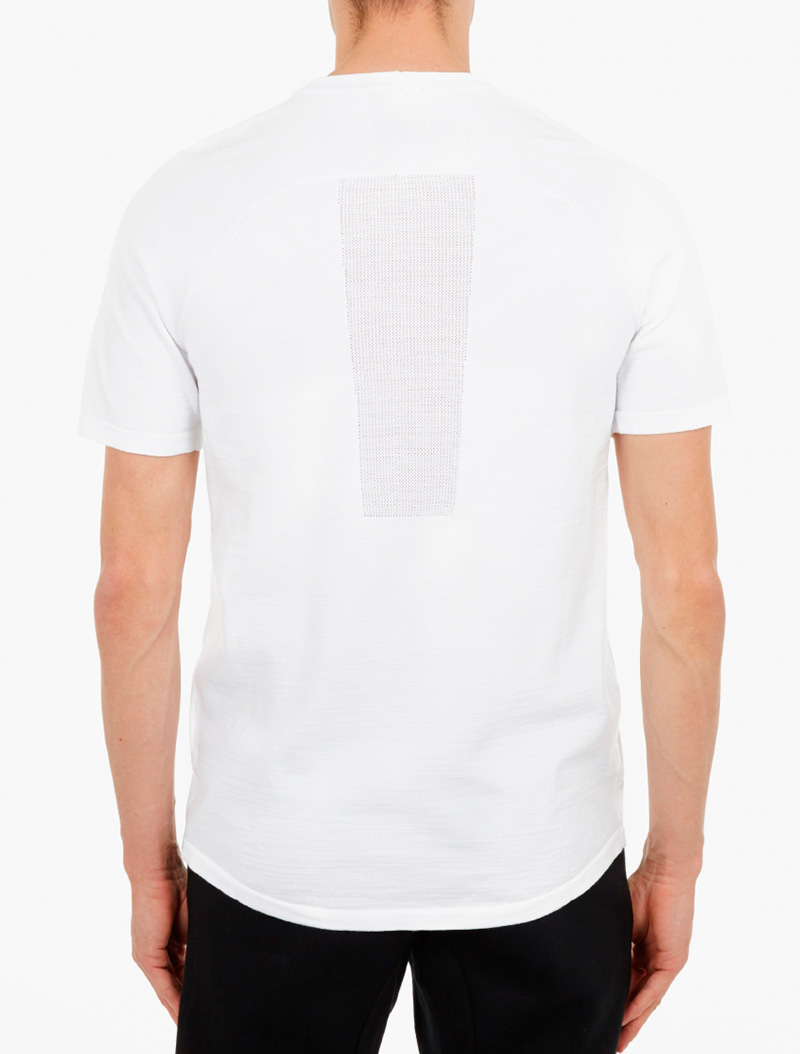 White-Pocket-Detail-T-Shirt_fy3
