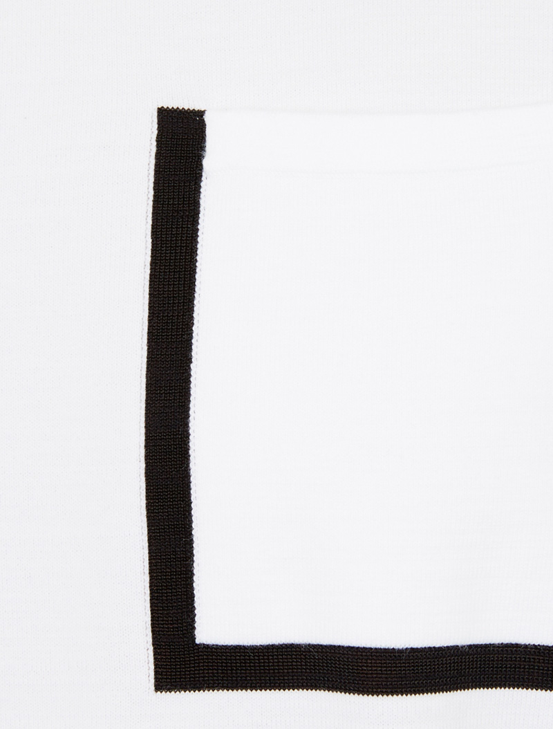 White-Pocket-Detail-T-Shirt_fy4