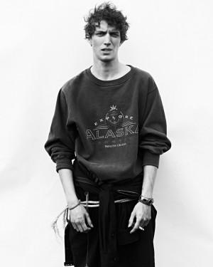 Xavier-Buestel-by-Paul-Bellaart_fy2