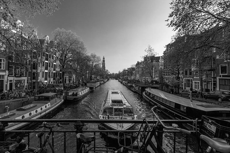 amsterdamss17_schedule_fy1
