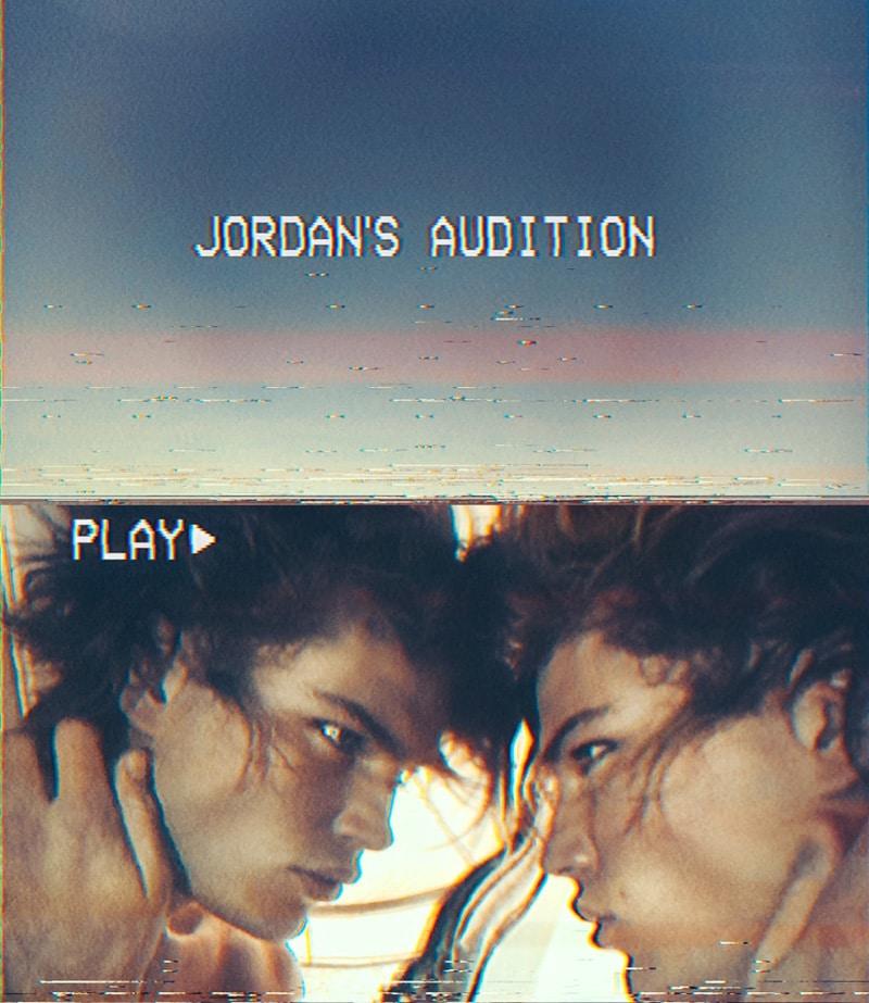 jordan-wonderland_fy7