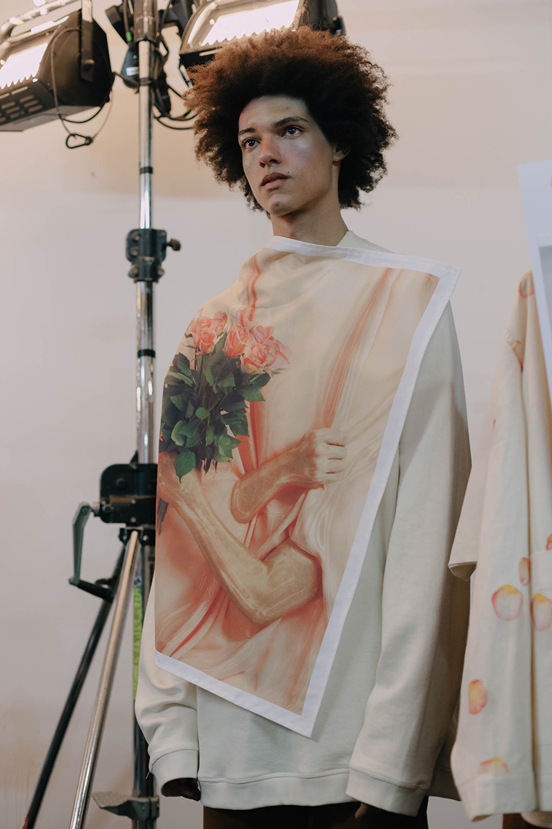 Alex-Mullins-SS17-Backstage_fy10
