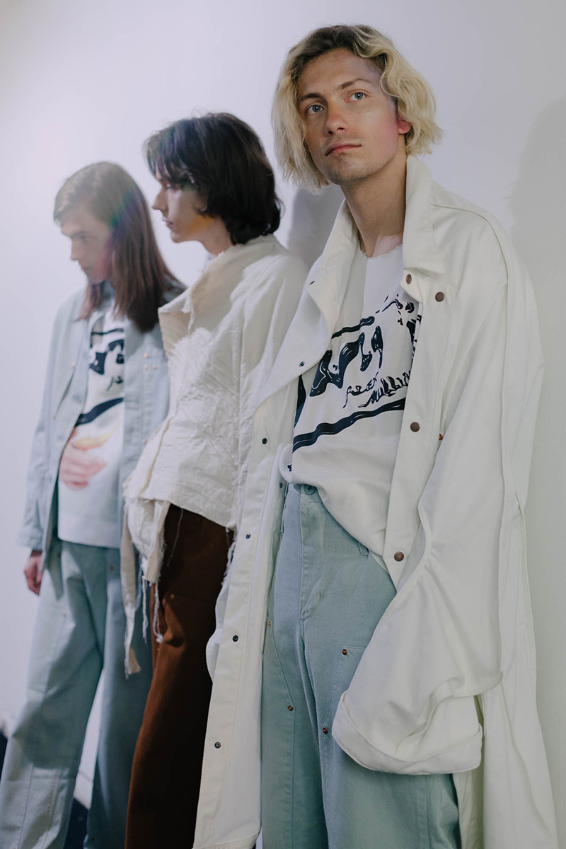 Alex-Mullins-SS17-Backstage_fy13