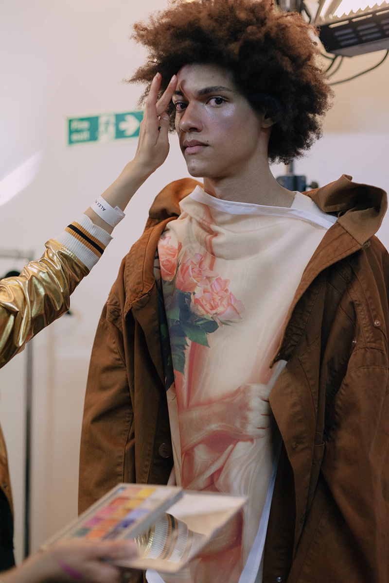 Alex-Mullins-SS17-Backstage_fy21