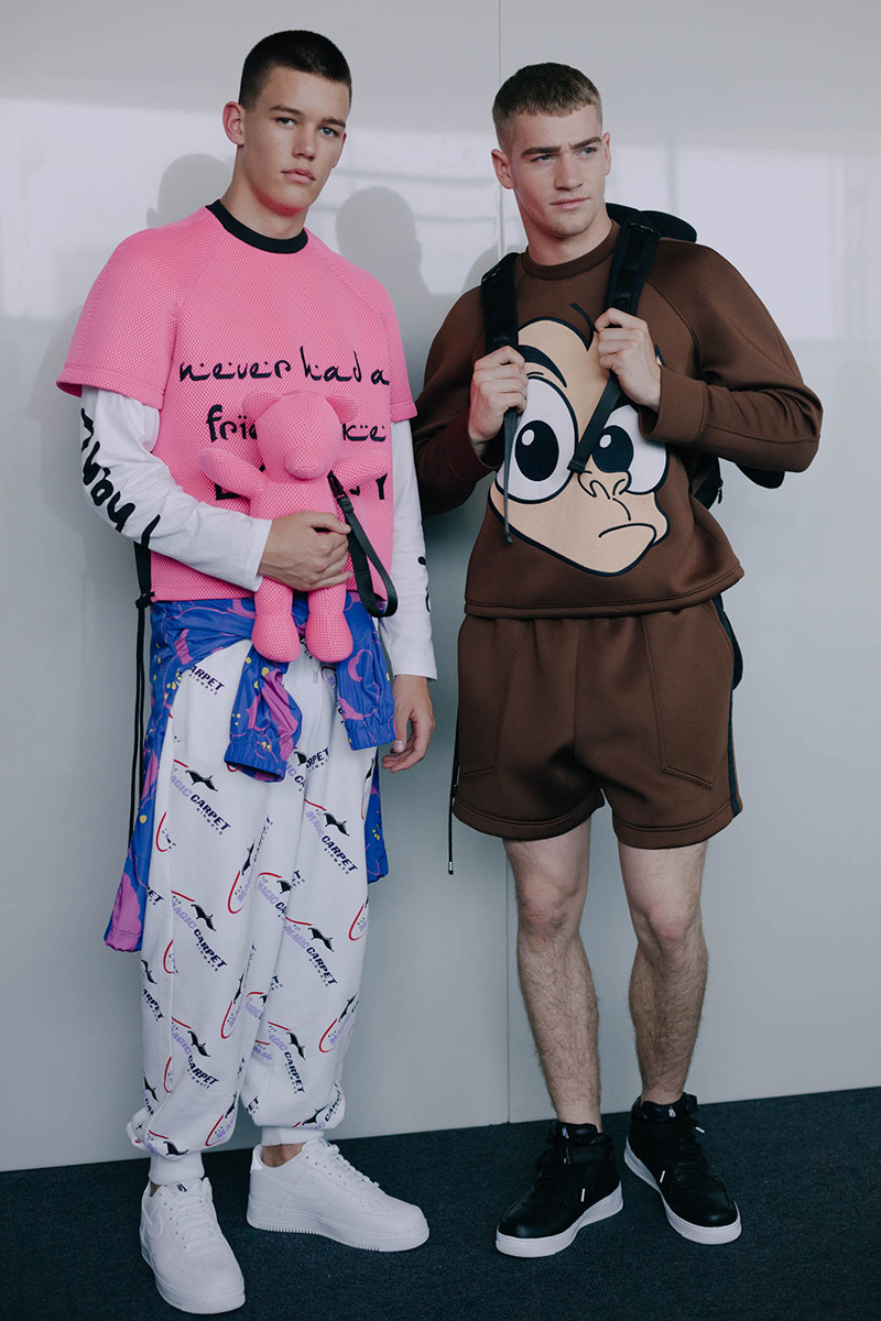 Bobby-Abley-SS17-Backstage_fy18