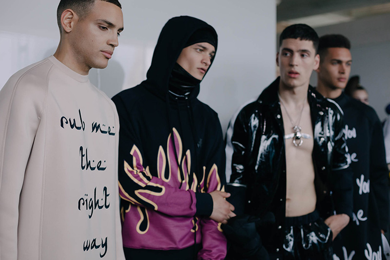 Bobby-Abley-SS17-Backstage_fy19
