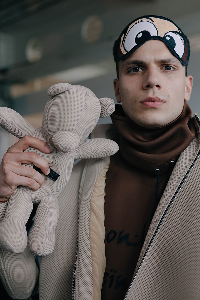 Bobby-Abley-SS17-Backstage_fy21