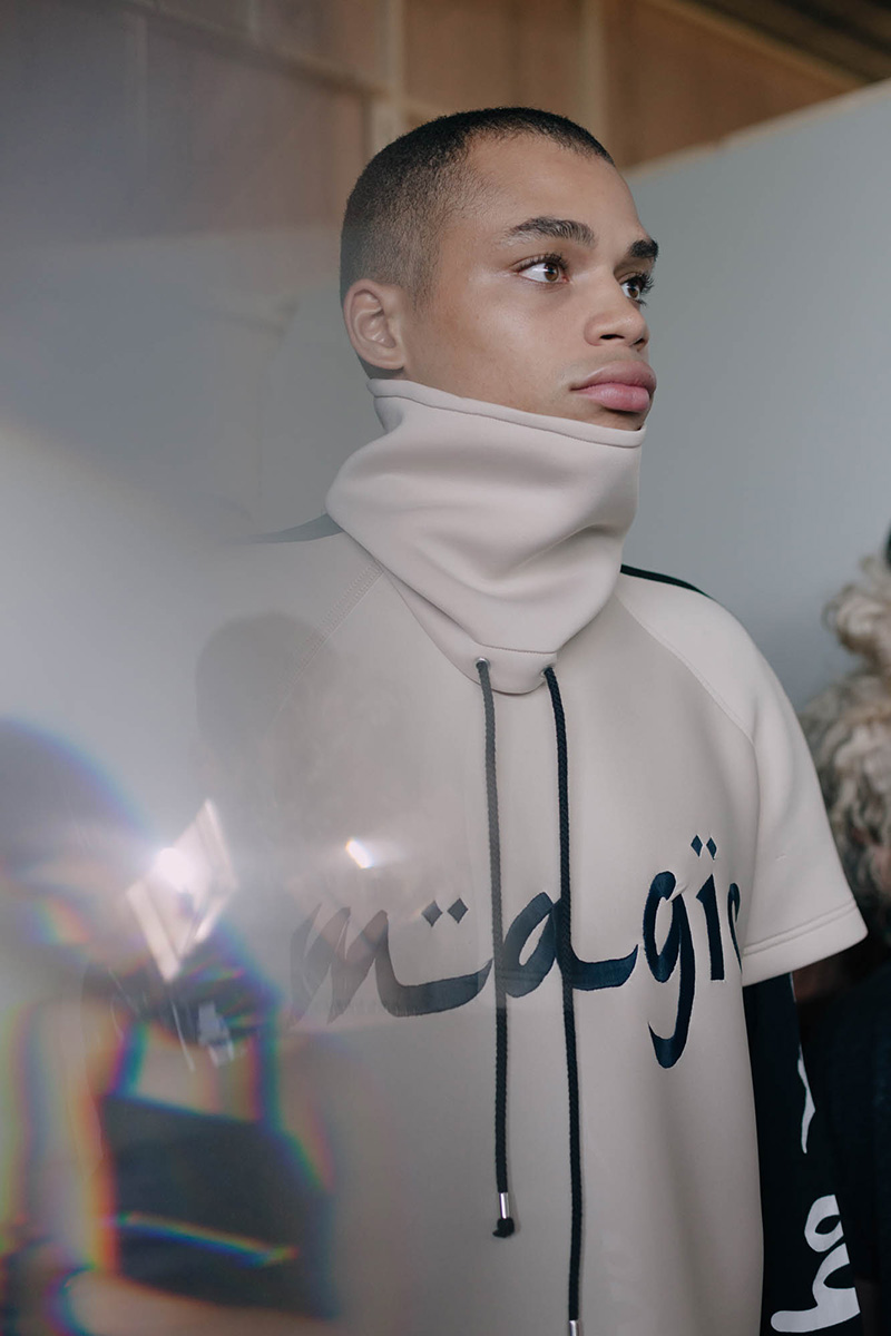 Bobby-Abley-SS17-Backstage_fy32