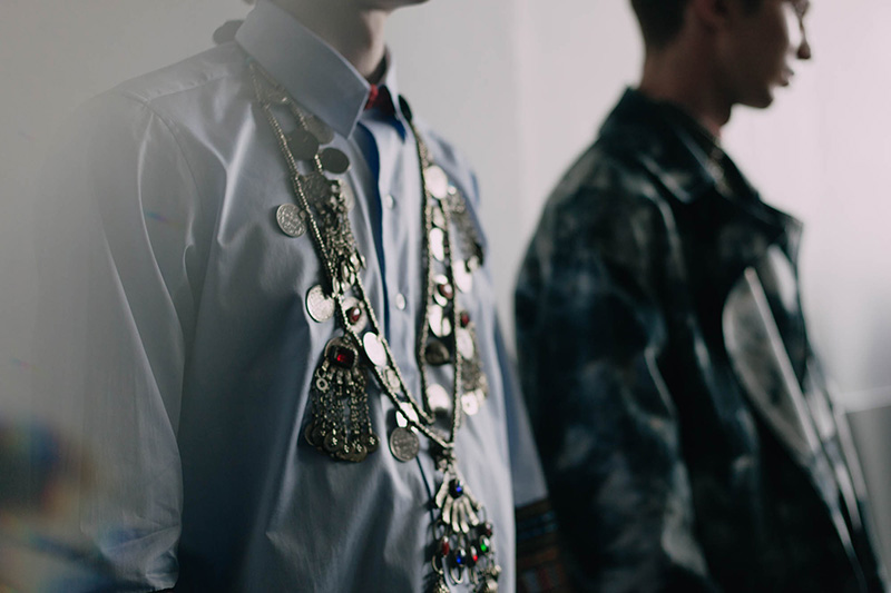 Casely-Hayford-SS17-Backstage_fy10