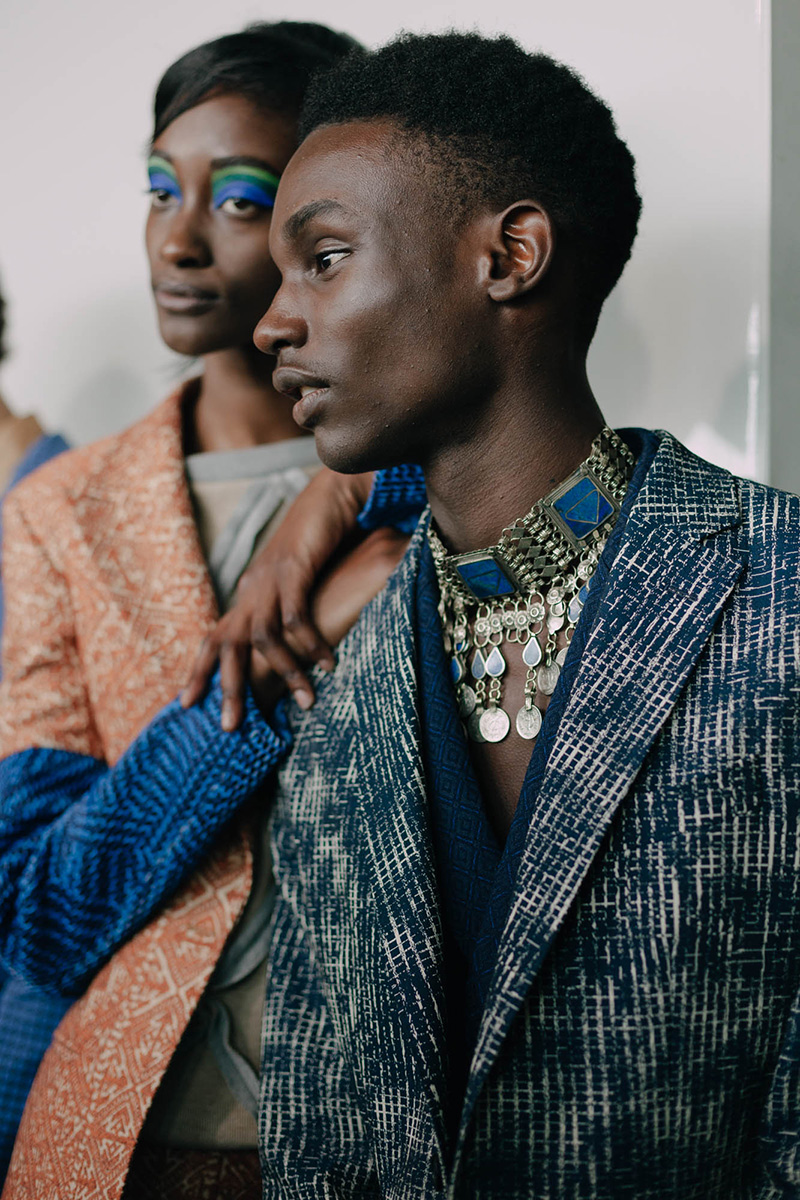 Casely-Hayford-SS17-Backstage_fy14