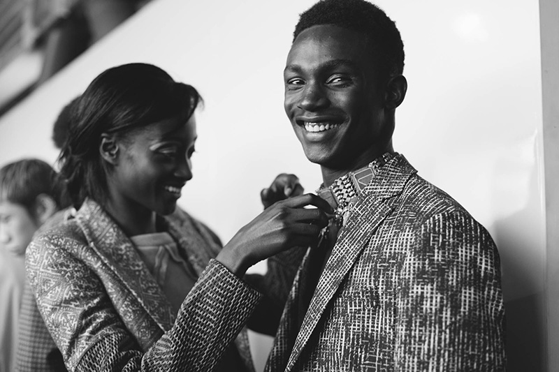 Casely-Hayford-SS17-Backstage_fy15