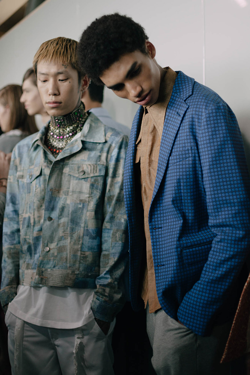 Casely-Hayford-SS17-Backstage_fy16