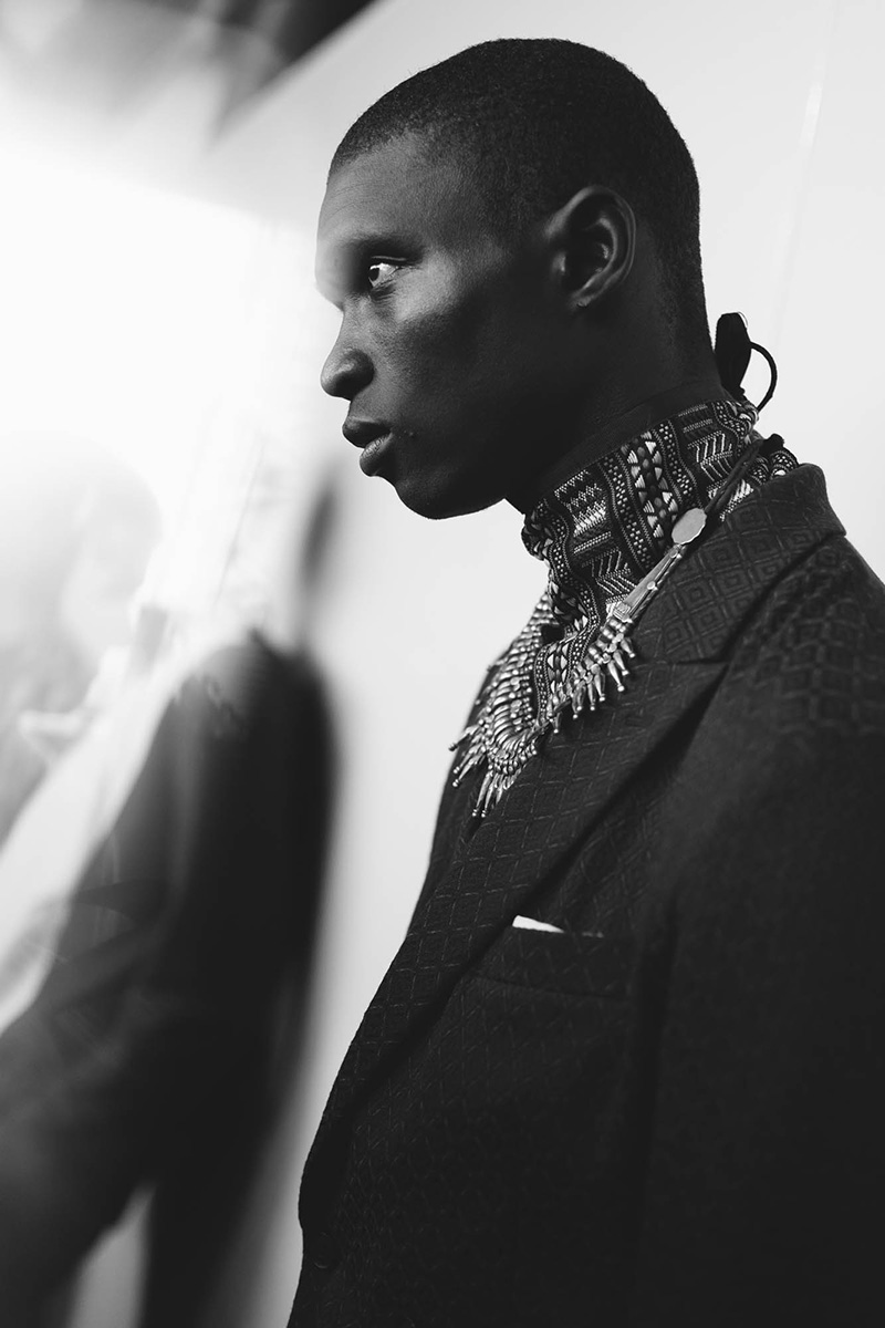 Casely-Hayford-SS17-Backstage_fy3