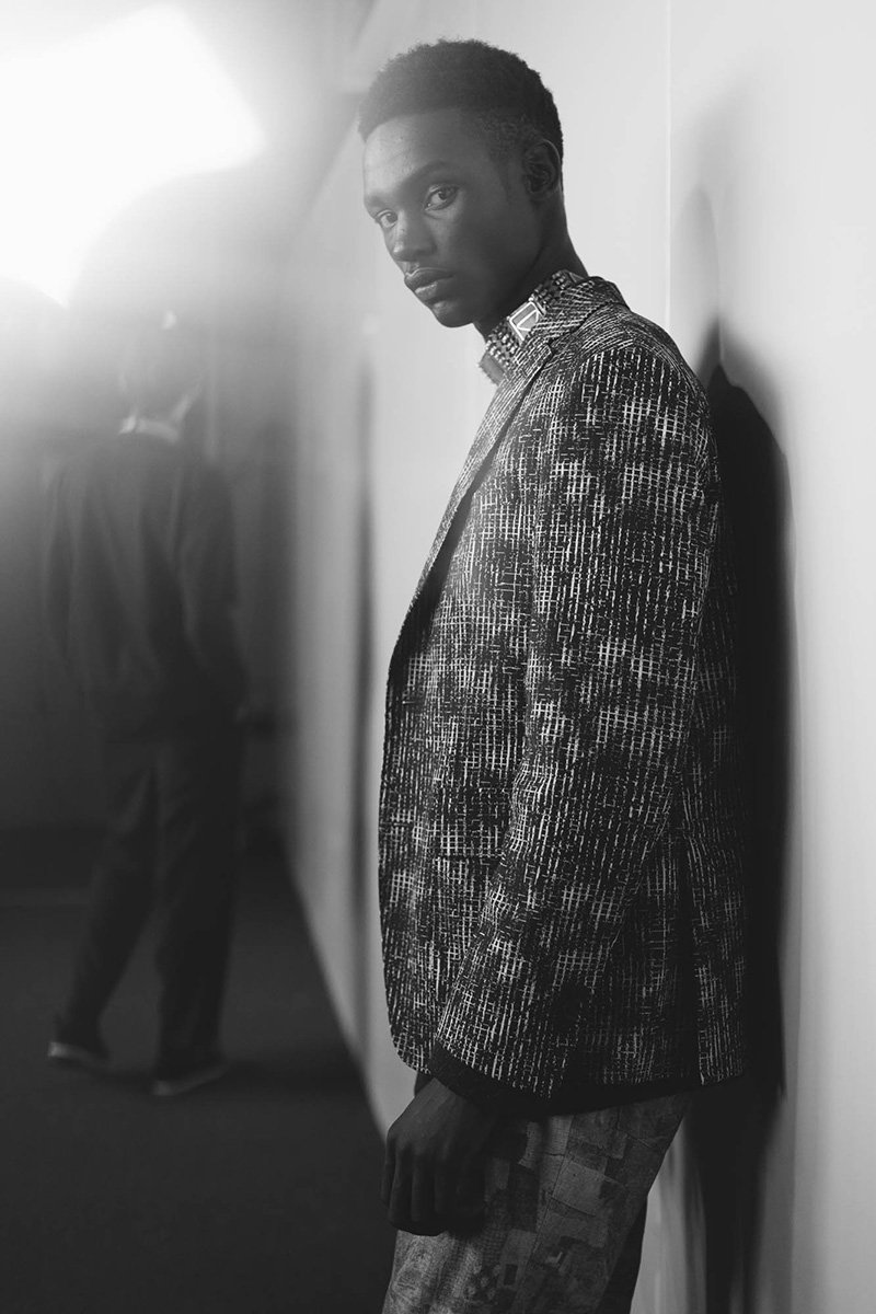 Casely-Hayford-SS17-Backstage_fy9