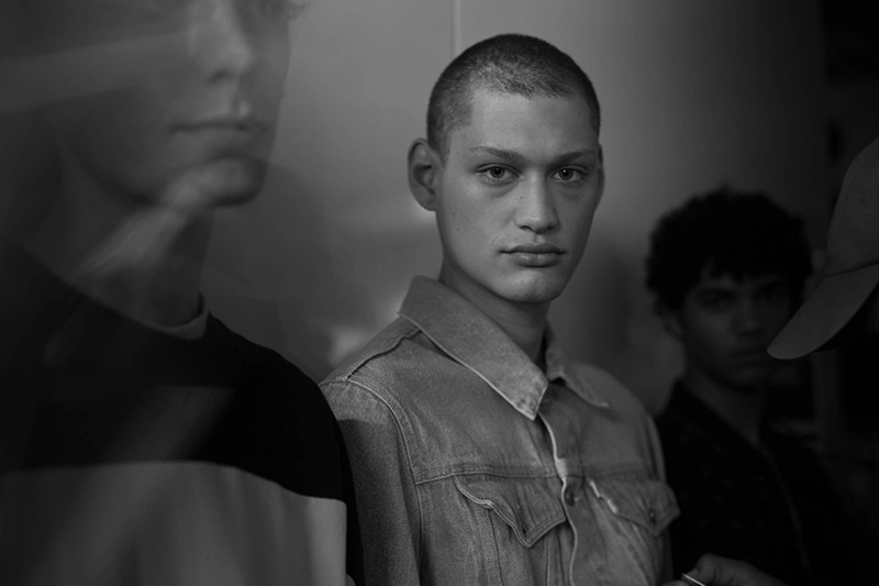 Christopher-Shannon-SS17-Backstage_fy11