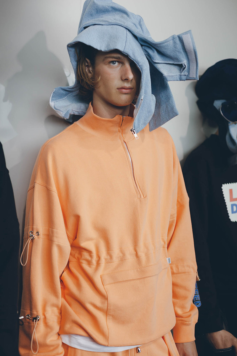Christopher-Shannon-SS17-Backstage_fy13