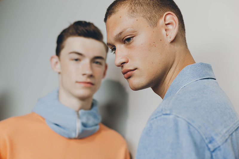 Christopher-Shannon-SS17-Backstage_fy16