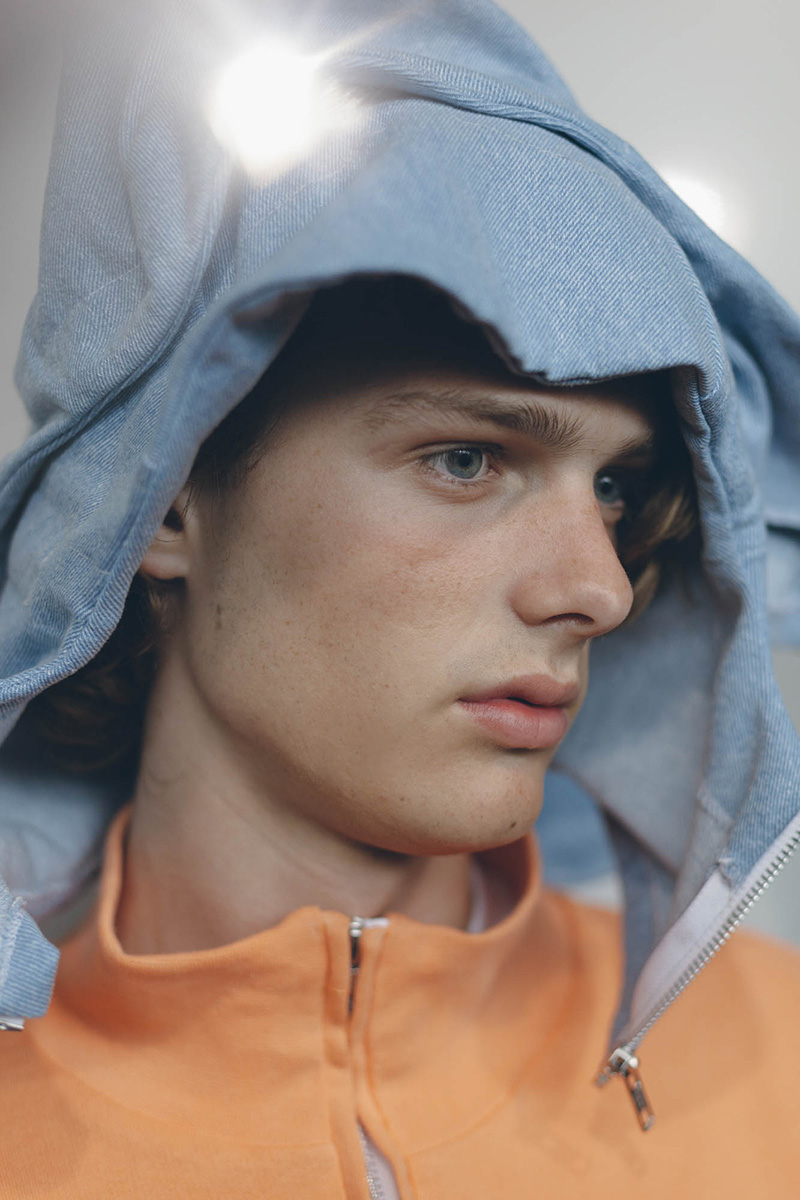 Christopher-Shannon-SS17-Backstage_fy23