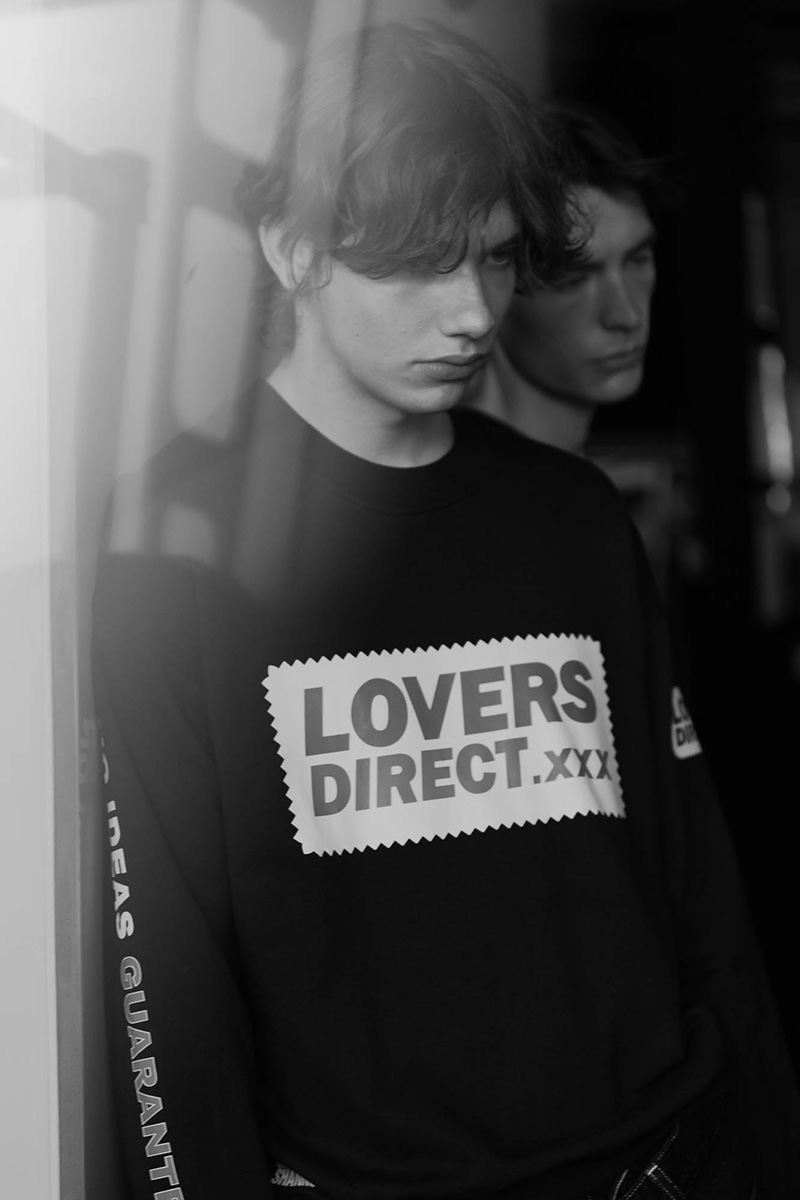 Christopher-Shannon-SS17-Backstage_fy6