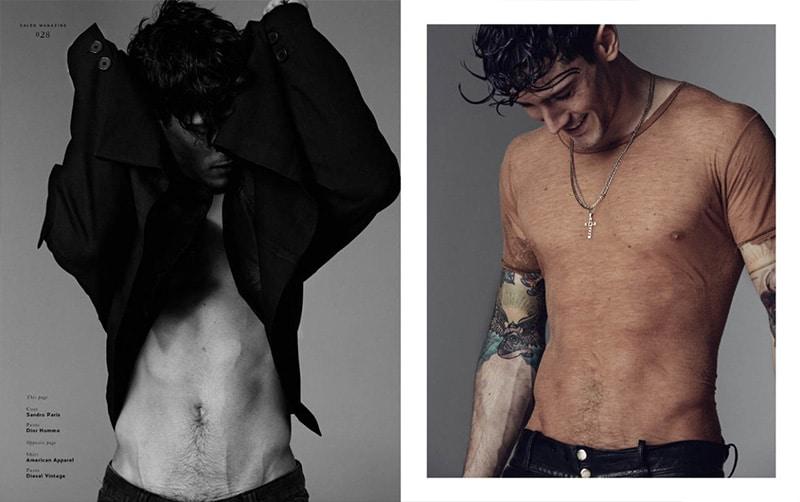Diego-Barrueco-by-Ane-+Jose_fy3