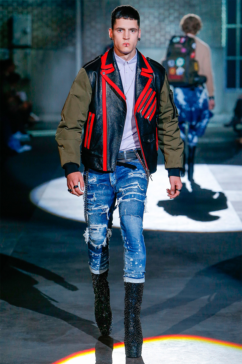 Dsquared2_ss17_fy13