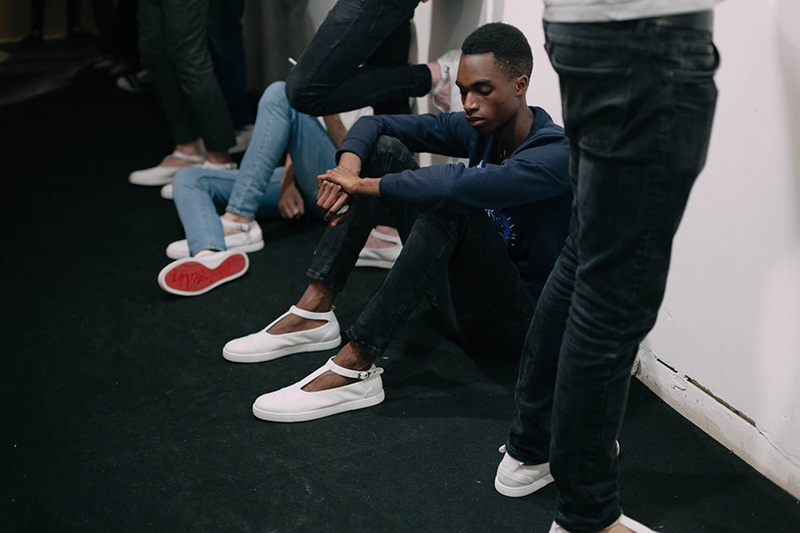 E.-Tautz-SS17-Backstage_fy2