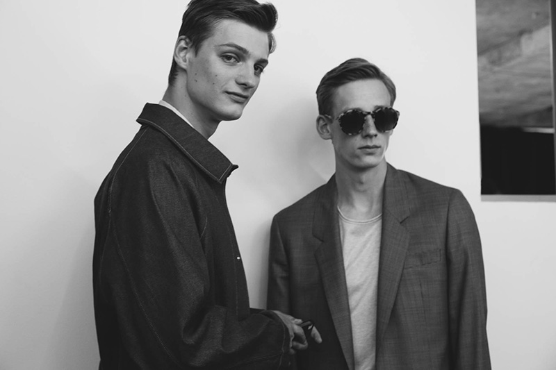 E.-Tautz-SS17-Backstage_fy9
