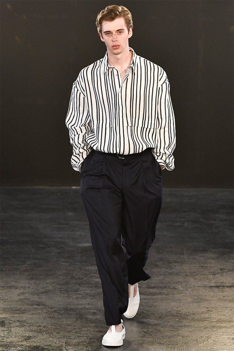 E.-Tautz_ss17__fy23