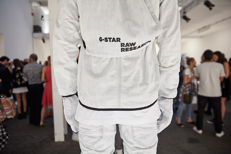 G-Star-Raw-Research-by-Aitor-Throup-Debuts_fy3