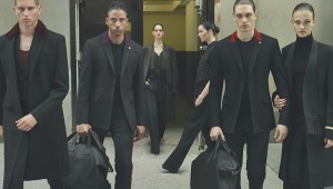Givenchy-FW16-Campaign_fy1