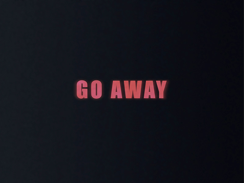 Go-Away_fy1