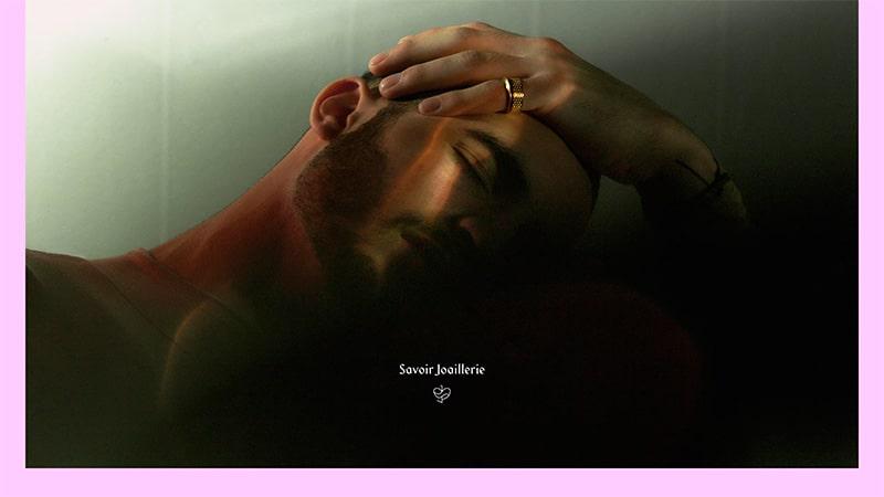 Introducing-Savoir-Joaillerie_fy1