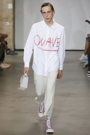 Julien-David_ss17_fy12