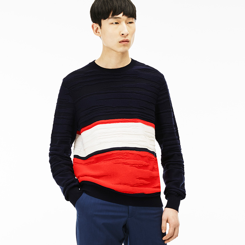 LACOSTE-LiVE-x-AGI-&-SAM-Capsule-Collection_fy1