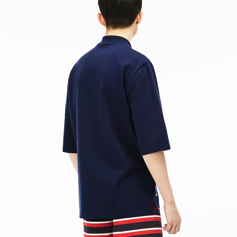 LACOSTE-LiVE-x-AGI-&-SAM-Capsule-Collection_fy10