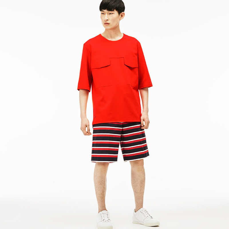 LACOSTE-LiVE-x-AGI-&-SAM-Capsule-Collection_fy11